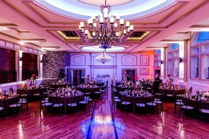 wedding venues new york state reception halls and wedding venues in new york receptionhalls