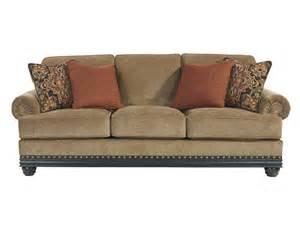 signature design by living room sofa 9370238