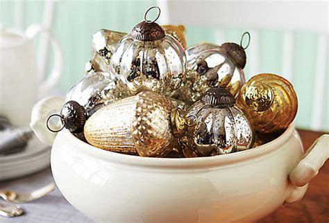 5 cheap new year s eve centerpiece ideas