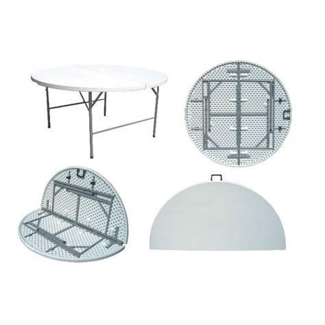 plastic tables for sale plastic folding tables manufacturer plastic tables for sale