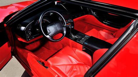auto manual repair 1994 chevrolet camaro interior lighting service manual auto body repair training 1994 chevrolet corvette interior lighting 1994