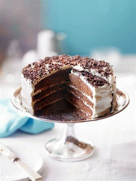 various and delicious tiramisu recipes italian delicacy to lift you up at any time books chocolate tiramisu cake delicious magazine