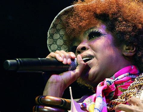 lauryn hill red rocks lauryn hill admits rohan marley is not the father