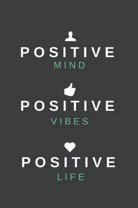 25 Best Stay Positive Quotes On Positive Thoughts Quotes My Happiness Quotes And