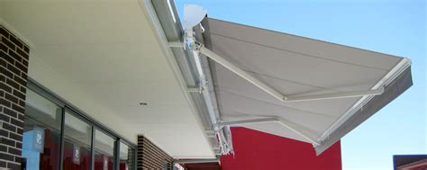 folding arm awnings folding arm awnings 28 images folding arm awning
