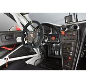 991 GT3 RS Cup Edition Interior Spy Shot  Rennlist