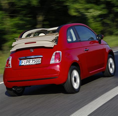 Auto Kaufen 500 by Fiat 500 Sitze Kaufen Auto Bild Idee