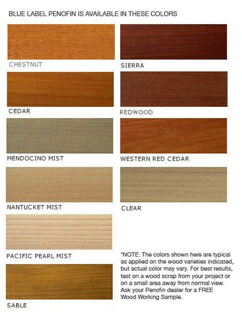 penofin colors exterior deck finishes deck stain sikkens cabot olympic