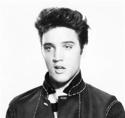 men hairstyles from 50s and 60s afflictor com 183 elvis presley