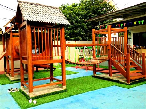 Small Backyard Playground Ideas Best 35 Home Playground Ideas Allstateloghomes