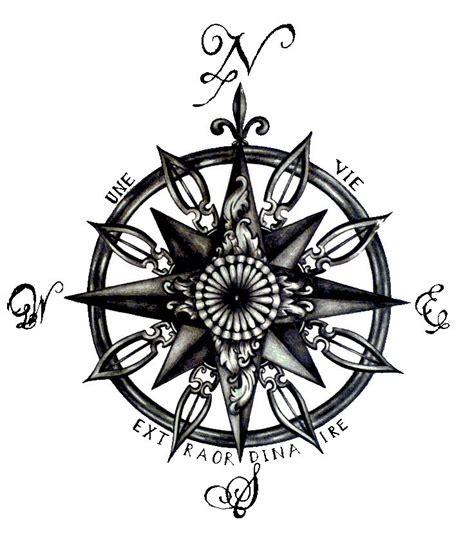 compass tattoo vorlagen 1000 ideen zu taschenuhr tattoos auf pinterest