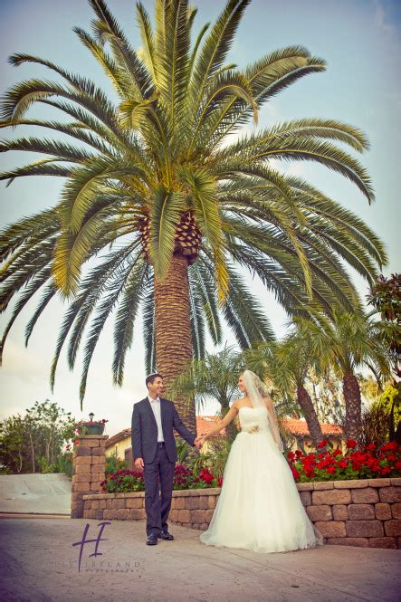 rancho santa fe estate wedding with claire and guy beautiful wedding photography