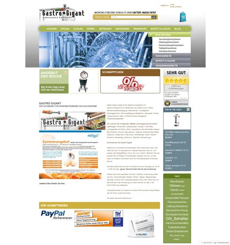 Internetseiten Design Vorlagen Webdesign Aus Trier Webmasterware Net Gmbh Webagentur Internetagentur