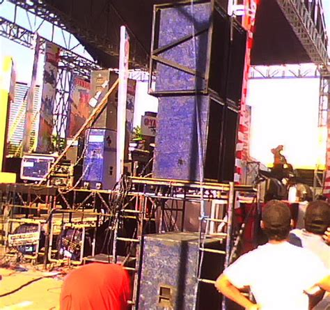 Power Lifier Rakitan Surabaya c s g audio professional sound system lifier built up vs rakitan