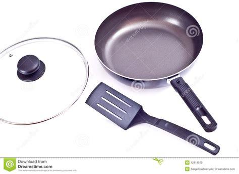 imagenes libres cocina cosas de la cocina im 225 genes de archivo libres de regal 237 as