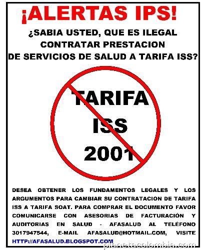 salario domestica ao 2016 uruguay salario minimo ao 2013 colombia upcomingcarshq com
