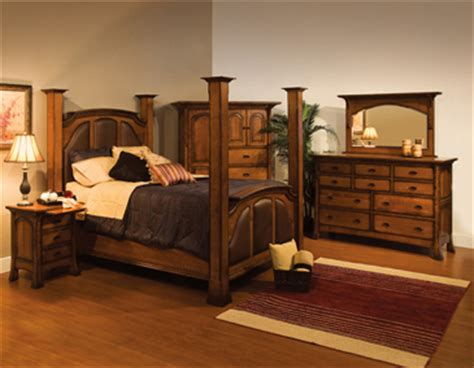 amish bedroom furniture amish eco friendly bedroom breckenridge furniture eco friendly bedroom furniture