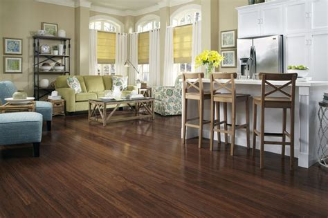Bamboo Room Florida by 1000 Images About Hardwood Floor On Virginia