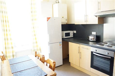 2 bedroom flat edinburgh rent two bedroom flat to rent in edinburgh the online letting