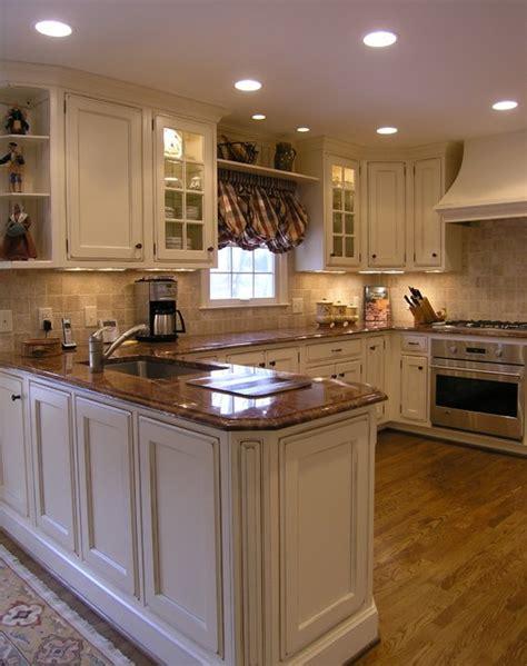 macgibbon kitchen 2 traditional kitchen dc metro smith ii kitchen 2 traditional kitchen dc metro by
