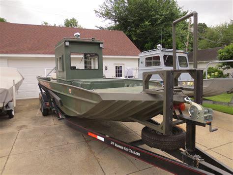 weldbilt boat prices weldbilt 2670v boat for sale from usa