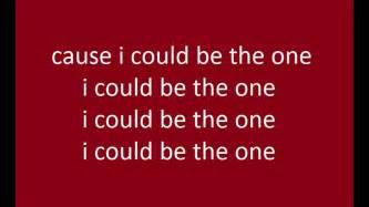 dua lipa be the one lyrics dua lipa be the one lyrics youtube