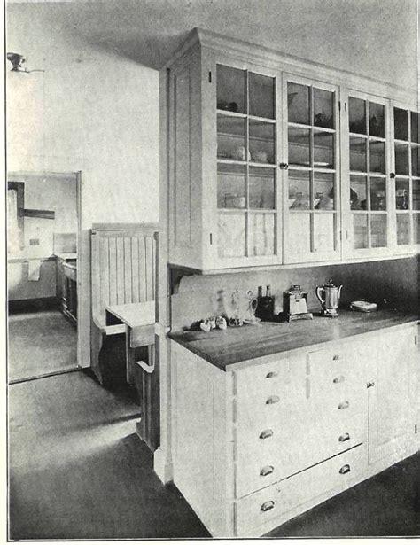 1920s kitchens 1920 kitchen mission home pinterest
