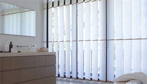 tende verticali per ufficio tende tecniche verticali area tende