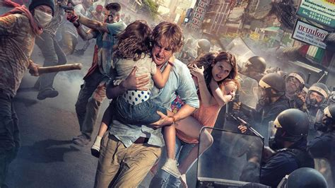 film box office 2016 free download no escape 2015 download movies free kickass too