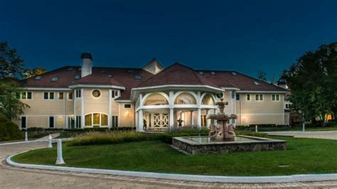 building a house in ct price of 50 cent s farmington mansion drops again nbc