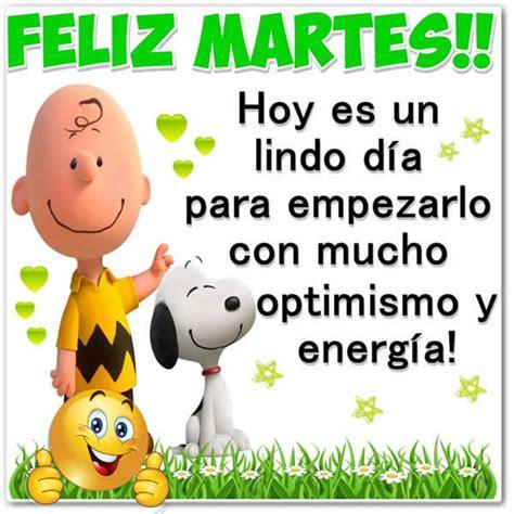 imagenes positivas de martes letra de buen dia martes hoymusicagratis com
