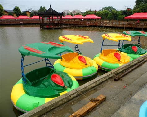 boat bumpers on sale bumper boats for sale beston high quality bumper boats