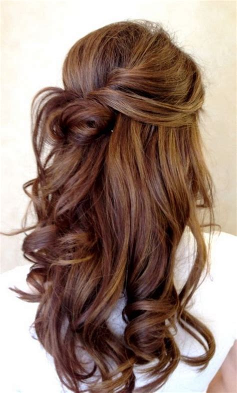 hair styles for vacation prom hairstyles for 2016