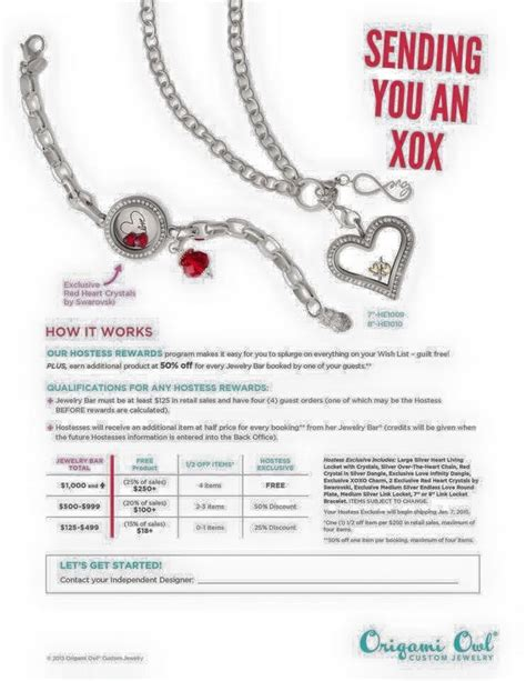 Origami Owl New - 2261 best images about origami owl items on