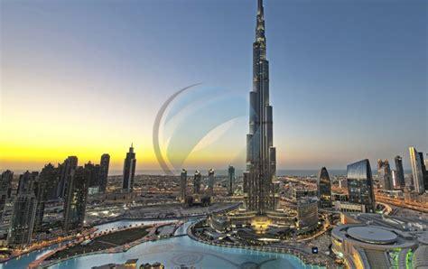 11 ciudades viajes 8494093819 viajes dubai ciudad del futuro