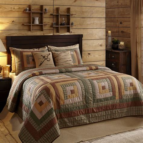 bedding style rustic bedding and cabin bedding ease bedding with style