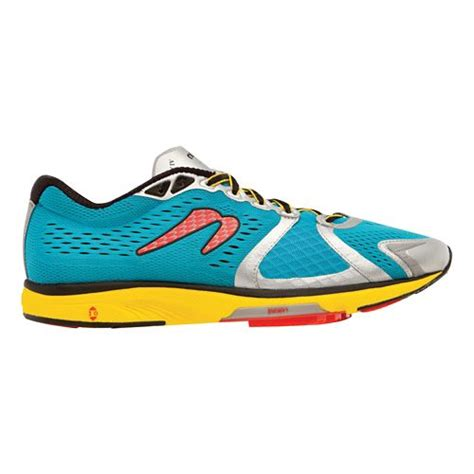 high mileage running shoes mens high mileage shoes road runner sports