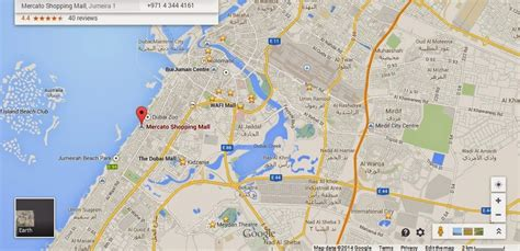 The Dubai Mall Shops Location Map Hotels Restaurants Uae Dubai Metro City Streets Hotels Airport Travel Map