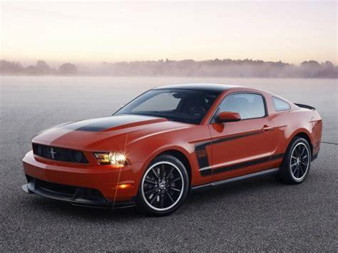 Mustang Auto Noma trackey per la ford mustang 302 vendiauto auto