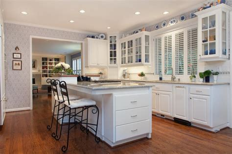 colonial kitchen ideas 2018 colonial kitchen design colonial style kitchen traditional kitchen k c r