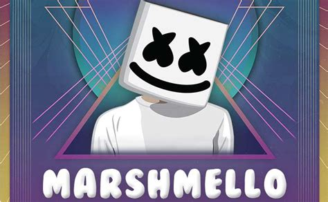 Door House by Marshmello The Pageant St Louis Mo 12 03 16