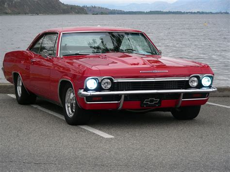 chevy impala parts 2012 chevy impala parts newhairstylesformen2014