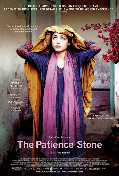 film online iranian 35 best images about persian films movies on pinterest