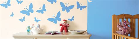 home designer pro wall height home designer pro wall height rain forest wall mural by