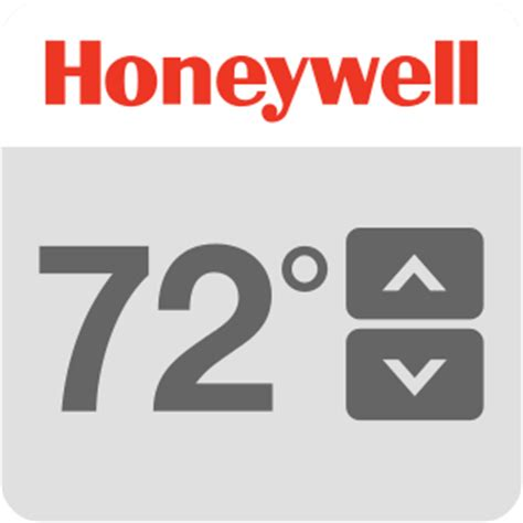 honeywell comfort connect connect honeywell total connect comfort to automatic ifttt