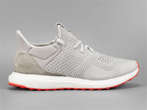 adidas ultra boost uncaged solebox adidas ultra boost uncaged sneaker bar detroit