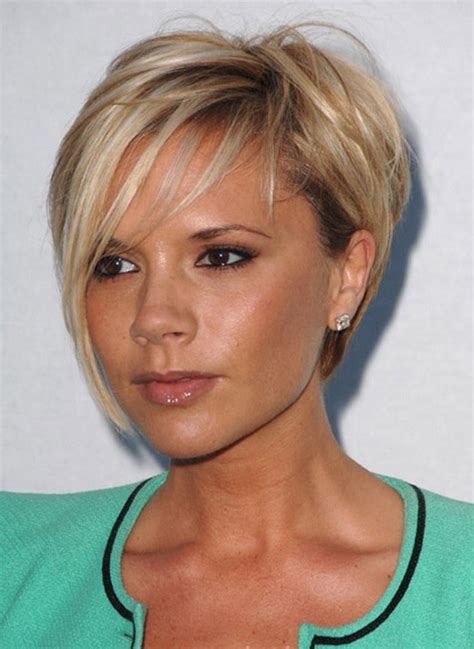 coiffure courte coiffure courte femme 30 ans