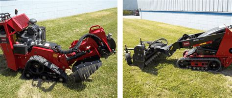 lawn mower landscape equipment rentals indianapolis