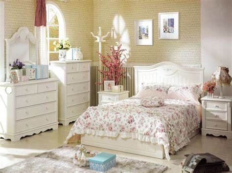 country bedroom decorating ideas small country bedroom ideas country style bedrooms