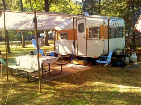 cheap rv awnings 9 best awning images on pinterest covered front porches